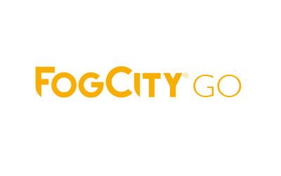 Lenti FogCity GO