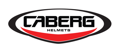 http://www.caberg.it/_LOCAL/_src/images/theme/caberg-helmets.png