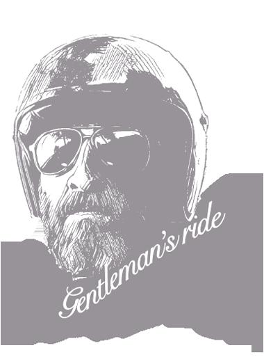 dettaglio casco Freeride