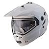 Tourmax A5 Bianco metallizzato