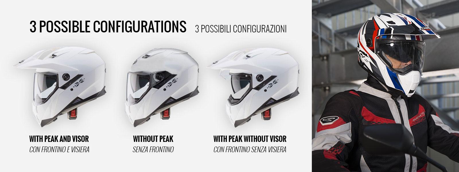 Caratteristiche casco2