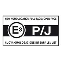 e3 p/j