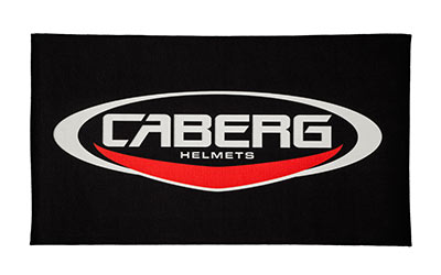 Caberg carpet