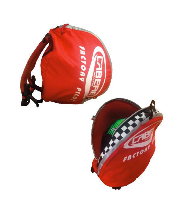 Caberg helmet bag