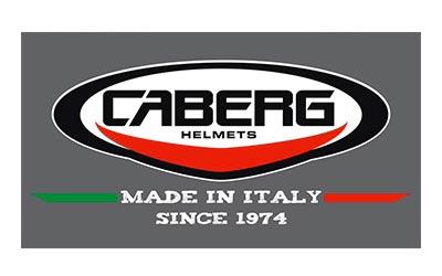 CABERG CARPET (124 CM X 94 CM)