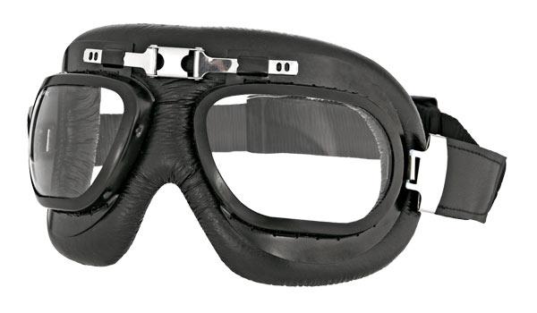Caberg occhiali visiera doom