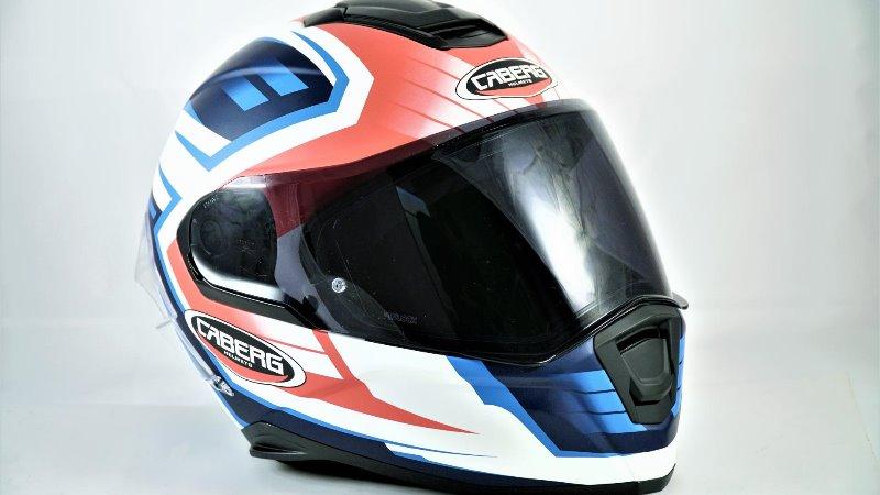 MOTORBOX.COM ha recensito il nuovo DRIFT EVO